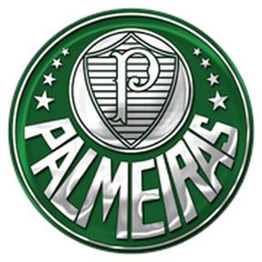 Músicas Palmeiras