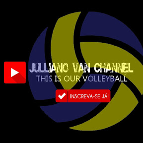 Julliano Van Volleyball Channel