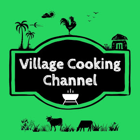 Village Cooking Channel YouTube Channel Analytics and Report