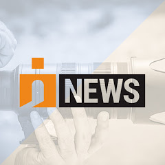 News Khilafah Channel