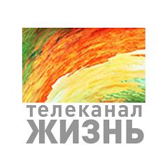 Телеканал ЖИЗНЬ: авторские программы и кино