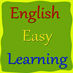 English Easy Learning