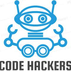 Code Hackers