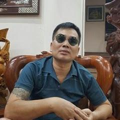 Nguyễn Xuân Bình Vlogs