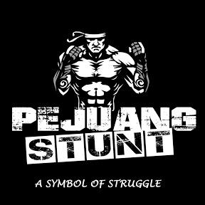 Pejuang Stunt Indonesia