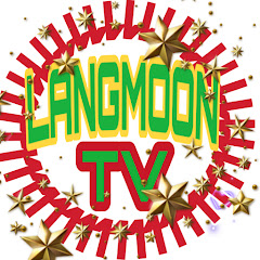 LangMoon Center TV