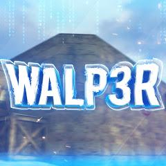 WALP3R!1337