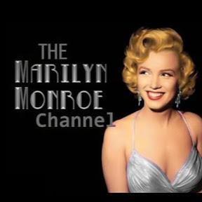 The Marilyn Monroe Channel
