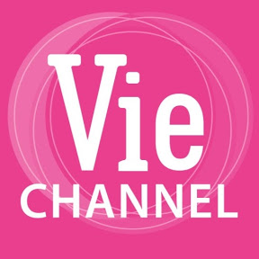 HTV2 • Channel