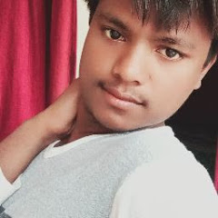 omprakash Patel cg boy