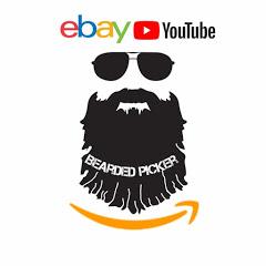 Bearded Picker