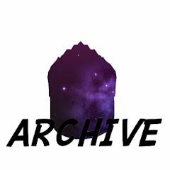 DrNoob Archive