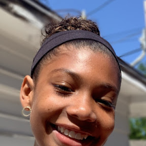Jaliyah Chappell