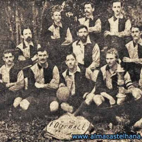 Grêmio Retrô