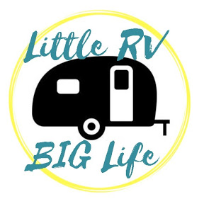 Little RV BIG Life