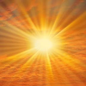 Ambient Sunshine