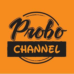 Probo Channel