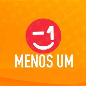 MENOS UM
