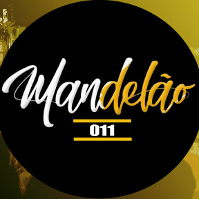 MANDELÃO 011