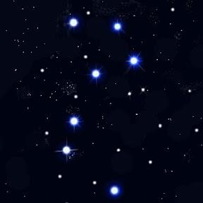 KmStar7