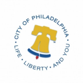 City of Philadelphia Office of Special Events