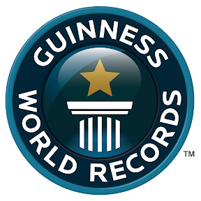 Trackmania United World Record