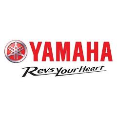 India Yamaha Motor