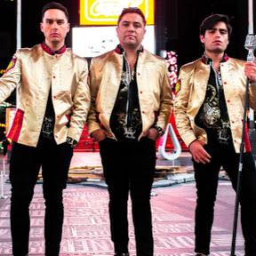 L.A. Orquesta Nueva Revolucion
