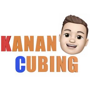 KaNan社長