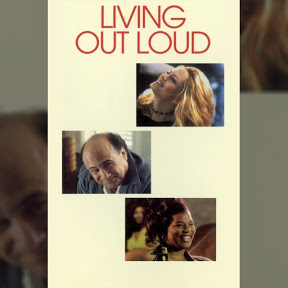 Living Out Loud - Topic