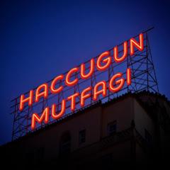 Haccugun Mutfagi
