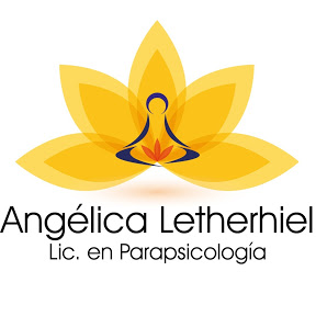Angélica Letherhiel