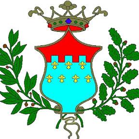 Comune di Nocera Umbra.pg