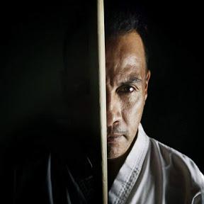 The Last TenShin Warrior