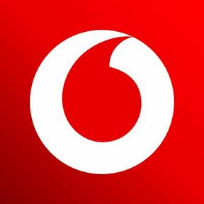 Esto NO es una serie - De Vodafone