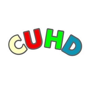 C UHD