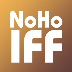 Northampton International Film Festival