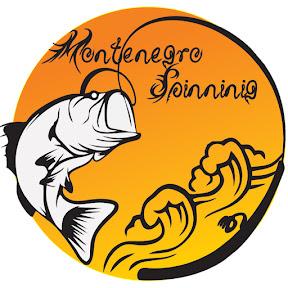 Montenegro Spinning