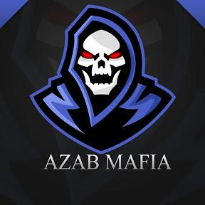 عذاب مافيا Azab Mafia