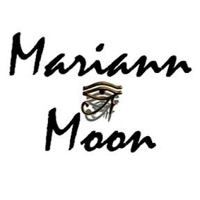 MARIANN_MOON