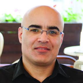 Mohammed Bitar