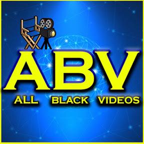 ALL BLACK VIDEOS