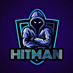 Hitman Gaming