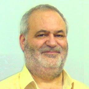 Josep Gimbernat