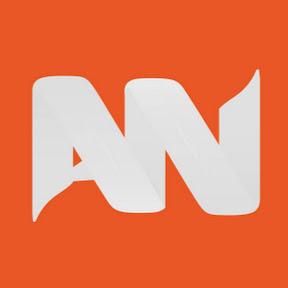 Amazonas News