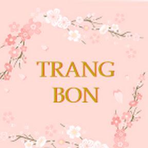 Bon Trang