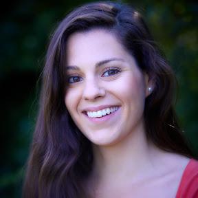Michelle Alexandra