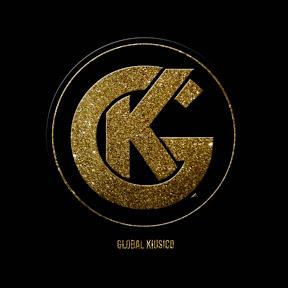 Global Kiusico