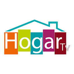 HogarTV Channel