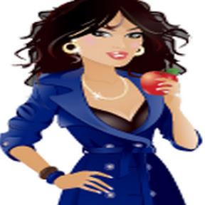 28 Days Healthy Challenge